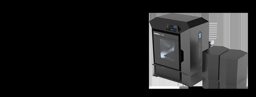 価格 3d プリンター 業務用3Dプリンター徹底比較!2021年版