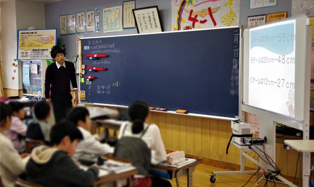 委員 会 草加 市 教育 草加市語学指導助手(ALT)の募集について