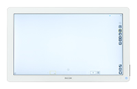 画像:RICOH Interactive Whiteboard D3210