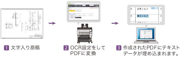 ファイルタイプ pdf 検索