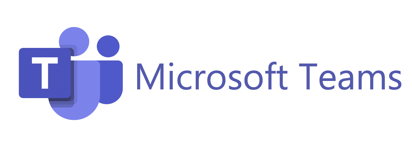 Microsoft Teamsのロゴ